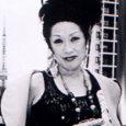 keiko borjesonケイコ・ボルジェソン サロンライ […]