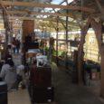 今回のアートツアーは、御宿にオープンしたばかりの牛舎を利用し […]
