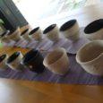 2011夏の展示Ⅱは、陶器・木工・山野草など日々の暮らしを  […]