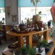 秋の手仕しごと展示 秋を装う展示 常設のトンボ玉や天然石のア […]