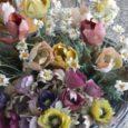 11月30日までの「布花工房ミモザ展」は始まっています。 今 […]