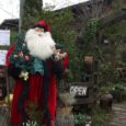 12月アートツアーは山武エリアでした。 初めにガーデンショッ […]