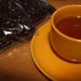 焙煎Café   (豆売り有) caffe anonimo  […]