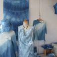 夏の手仕事展示 陶器、木工品など 織物・染色・洋服  他 温 […]