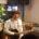 Café Rhythm event オープンマイク 6/14 […]